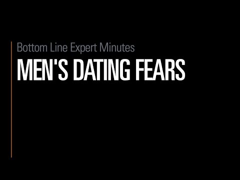 Why Men Fear Commitment - Dating Advice(tips) For Men from YouTube · Duration:  1 minutes 20 seconds