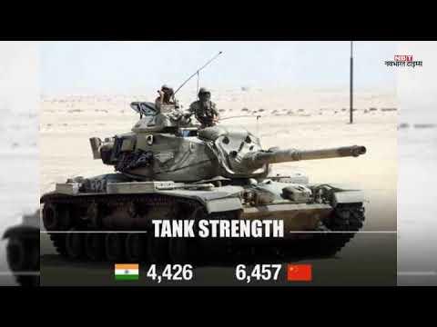 चीन के लिए खास मिसाइल बना रहा भारत!