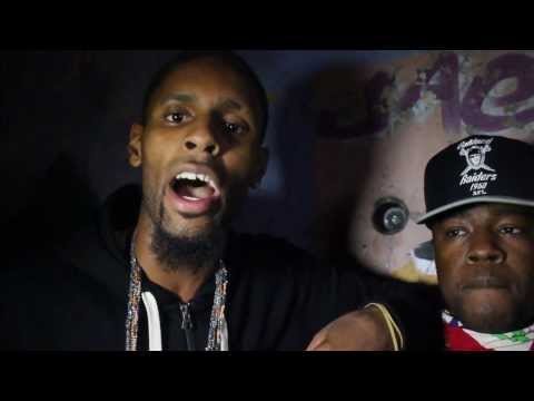YONKERS UNSIGNED CYPHER PART 1