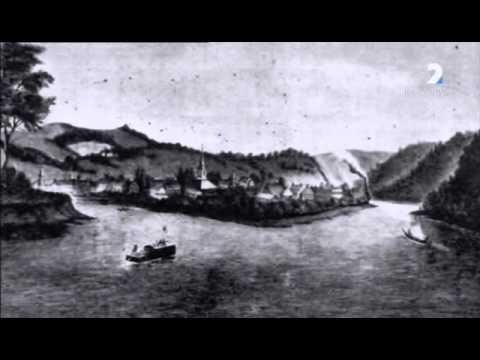Štefánik a Tahiti (TV film)