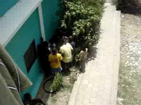 Haiti Jam 2