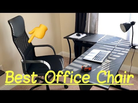 ✅best-cheap-computer-chair-for-gaming,-office-space,-bedroom,-meeting,-or-study-room-hd-review