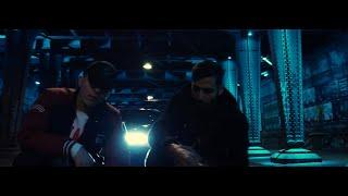 AFRAZ X RAIL47 - ORIGINAL (Official Music Video)