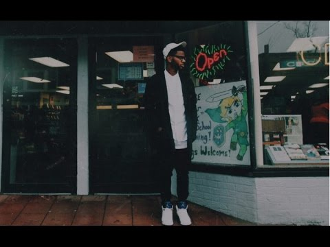 Break Bread [Clean] - Bryson Tiller ft. King Vory
