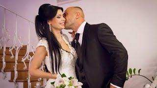 Море позитива на свадьбе  / Свадебный клип Кишинев / Молдова tel: +373 60532554 +373 68228870