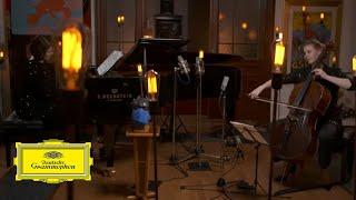 Harriet Krijgh – Rachmaninoff: How fair this spot Op. 21 No. 7
