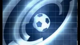Video Soccer Ball Video Background TVSD164 , Free Animated Powerpoint Backgrounds, Free, Free Animated Video Background, Free, Free Animation download MP3, 3GP, MP4, WEBM, AVI, FLV Desember 2017