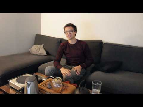 2004 YQH Teji [Teas I Own] — TeaDB James InBetweenIsode Episode #109