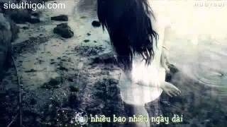 [Valentine] Ngày anh xa - Miu Lê - sieuthigoi.com