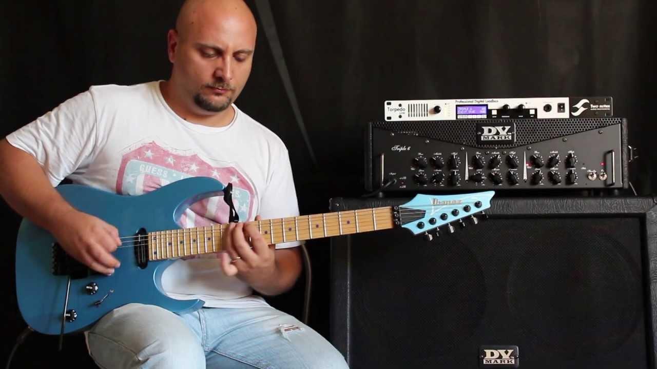 james-labrie-letting-go-guitars-marco-sfogli