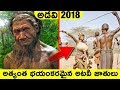 Traditions of Tribes Around The World || T Talks