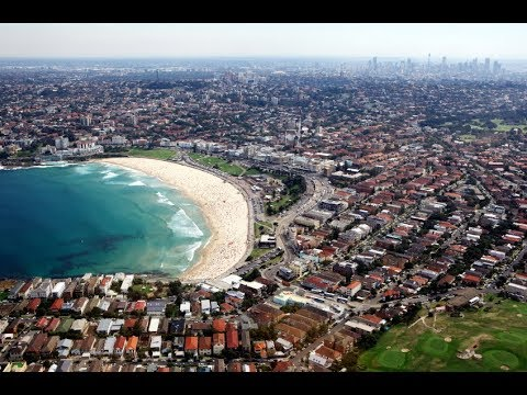 Sydney 300k Housing correction !!