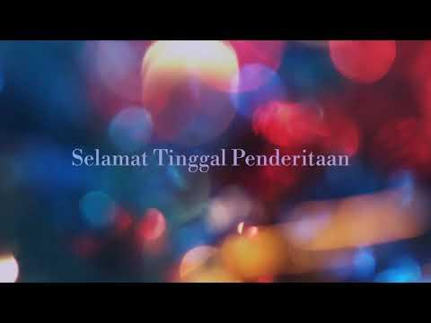 Lagu Charly Setia Band Selamat Tinggal Penderitaan