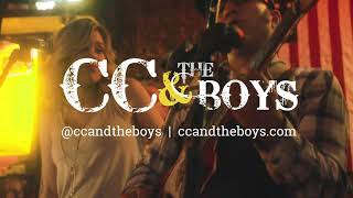 CC&TheBoys 2020 Rock and Roll