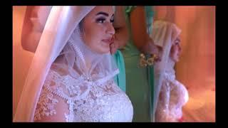 Микаил Фатима. Свадьба в Таразе 1-часть