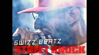 Swizz Beatz (feat. A$AP Rocky) - Street Knock (Clean)