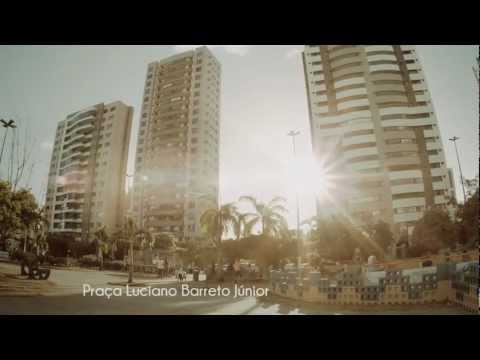 Construtora Celi - VT Torres do Garcia - Insight Propaganda