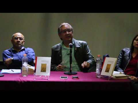 """presentación-del-libro:-""""el-capital-ante-la-crisis-epocal-del-capitalismo"""""""