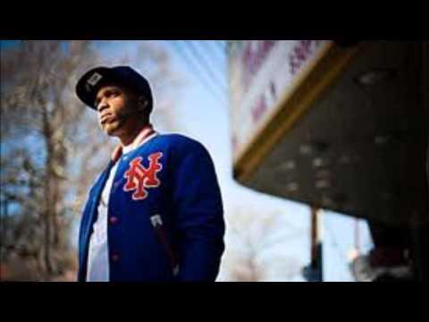 Curren$y - Jet Life (Remix) (Feat Lil Wayne, Young Jeezy & Big K.R.I.T.) Lyrics