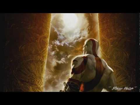 Best of Epic Music | God's MP3 Player Gets Stolen – Vol. 1