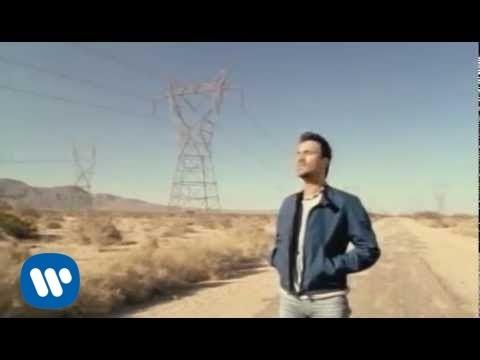 Nek - Cielo e terra (Official Video)