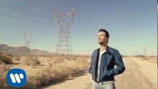 Смотреть клип Nek - Cielo E Terra