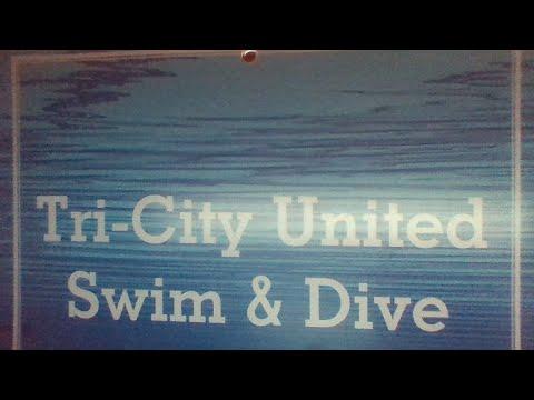 Tri-City United vs Lakes International Language Academy (2)