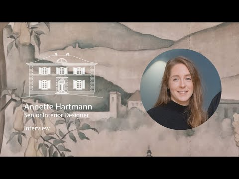 Annette Hartmann #02