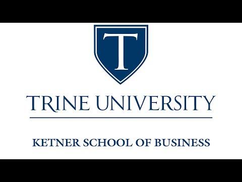 Ketner School of Business at Trine University