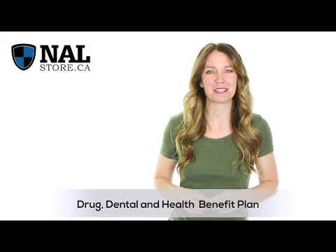 nal-drug,-dental-and-health-benefit-plan