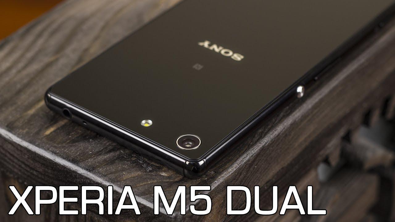 Купить смартфон sony xperia m5 black (e5603) по доступной цене в. Xperia m5 армированы металлическими вставками, защищающими телефон при.