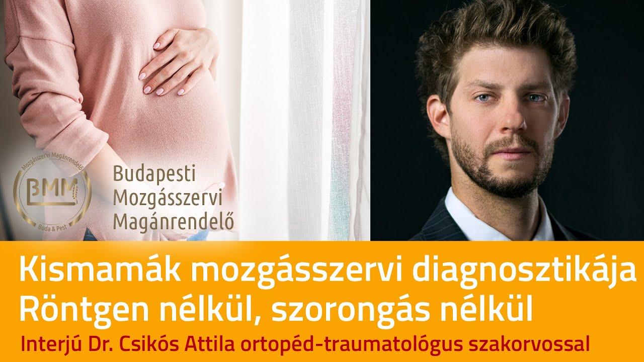 többhatású professzionális glükozamin kondroitin)