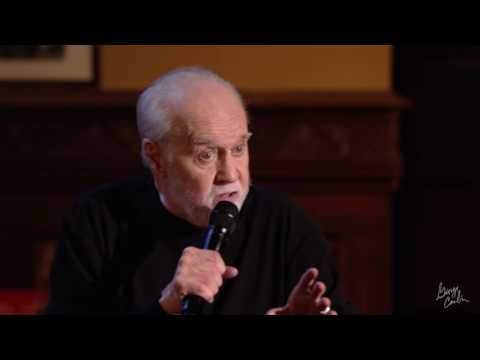 You Have No Rights - Internment of Japanese Americans 1942 - George Carlin, It