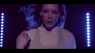 Sylvan Esso - Play It Right