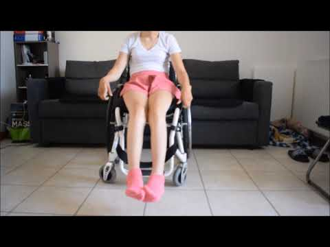 Girl Wearing a Dress So Tight She Can't Walk Up Stairs from YouTube · Duration:  1 minutes 17 seconds