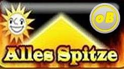 Online Casino || NEW !! Alles Spitze Online (King of Luck) [Funmode]