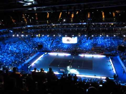 London Barclay Tennis - image 7