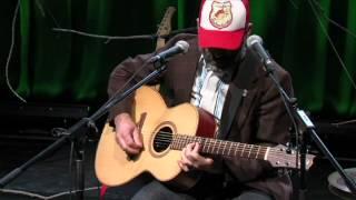 Cien Guitarras - Víctor Coyote