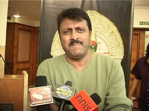 Bollywood World - First Look Of The Marathi Movie Lau Ka Lath - Latest Bollwood News