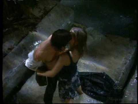 Jessica and Nash Make Love in The Rain thumbnail