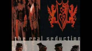 Real Seduction - Aint Nothing Wrong