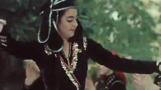Бабушка для всех (1987). Музыкальный фильм | Золотая коллекция