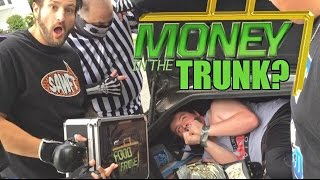 Download Video KIDNAPPING MITB CASH IN?? FATAL 5 WAY GTS CHAMPIONSHIP WRESTLING MATCH! MP3 3GP MP4