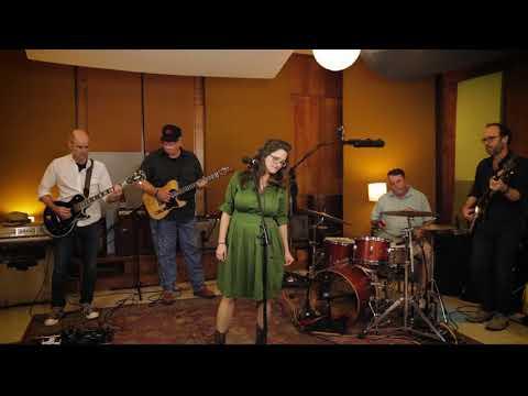 New Dirty Dozens - Katy Hobgood Ray & The Mighty Men