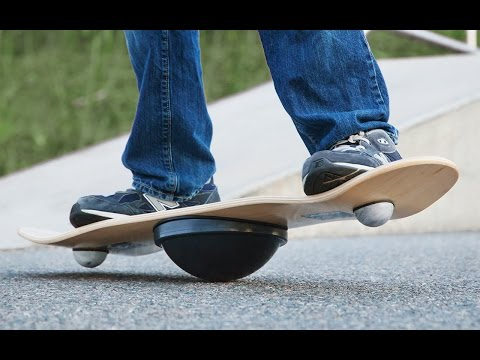 60ª skateboard tricks—indoors or out.