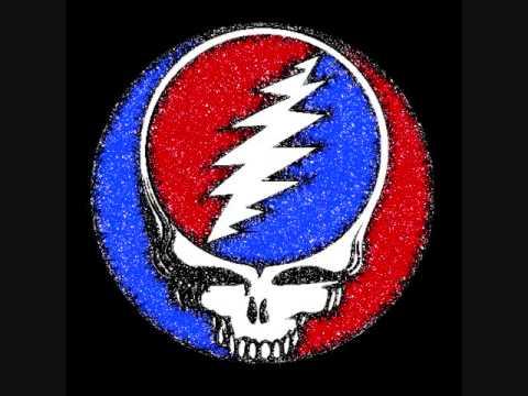 Truckin'... - Grateful Dead - Campus Stadium, U.C.S.B. - Santa Barbara, CA - 5/20/73