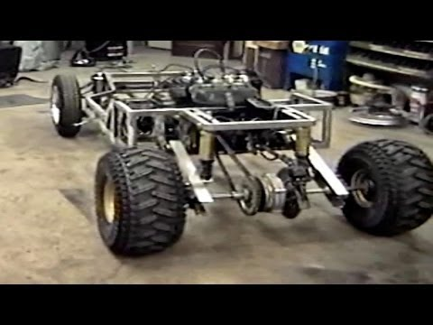 homemade-go-kart-the-build-p1