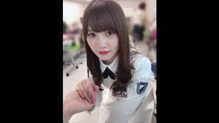 けやき坂46 1stアルバム「走りだす瞬間」から加藤史帆の「男友達だから...