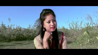 MOR XUN JABOLOI ULALU This Song Will Touch Every Women's Heart FULL HD
