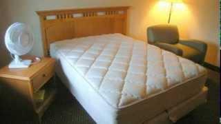 Used Hotel, Apartment or Dorm Room Furniture on GovLiquidation.com